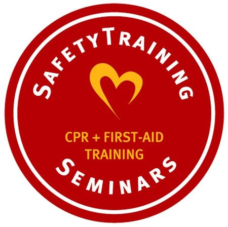 CPR and BLS Renewal Classes in Walnut Creek & Concord