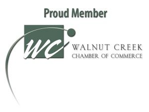Chamber of Commerce Walnut Creek